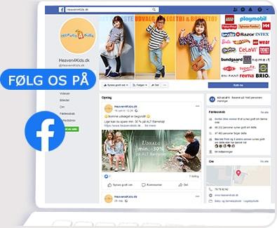 facebook-min.jpg