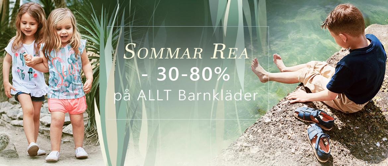 Somma Rea